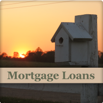 mortgage-loans