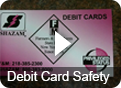 debit-card-safety