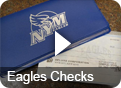 eagles-checks