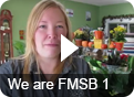 we-are-fmsb-1